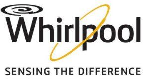 Whirlpool : entente illicite et désinvolture …