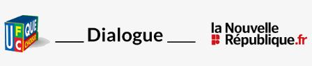 Que-Choisir-37-Dialogue-NR