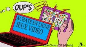 Achats sur Internet : quelles garanties ?