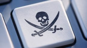 Comptes sociaux : comment prévenir le piratage ?