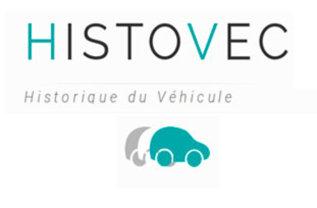 histovec-historique-vehicule