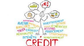 Rachat de crédits : un allègement des mensualités qui a un coût