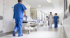 Cliniques et facturation abusive de frais