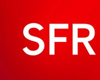 SFR sanctionné, 348 000 euros d'amende