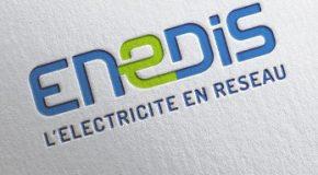Surtension électrique, indemnisation difficile …