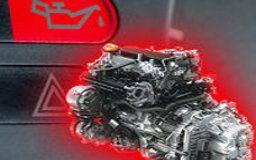 Moteurs Renault : alerte de Que Choisir