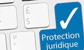 La protection juridique, qu'est ce que c'est ? …