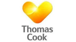 Thomas Cook en liquidation: nos conseils