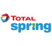 Total Spring : absence de sens commercial …
