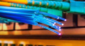 Abonnement à la fibre … sans la fibre,