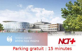 parking-payant-nct-alliance-st-cyr