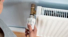 Propriétaire : des obligations en matière de chauffage …