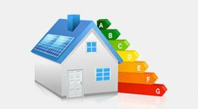 Economies d'énergie : l'enquête édifiante de la DGCCRF