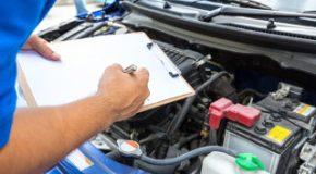 Garantie constructeur et entretien du véhicule …