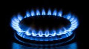Tarif réglementé de vente du gaz : avant dernière étape