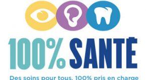Soins optiques et dentaires : le reste à charge zéro