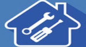 Fin de location : une obligation du locataire en matière de travaux