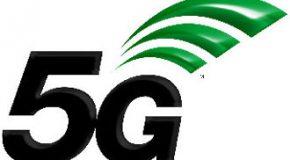 Téléphonie mobile: les faux forfaits 5G