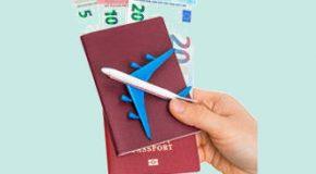 Voyages annulés: retour à la normale pour les remboursements
