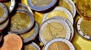 Frais d'incidents bancaires : ce qui a changé le 01 novembre