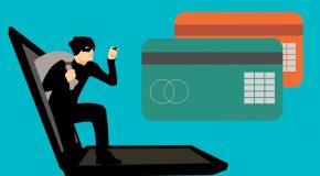 Fraude à la carte bancaire : la persévérance récompensée