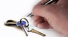 Des garanties pour les dépôts de garantie
