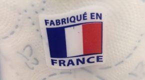 Made in France : un label… parmi d'autres